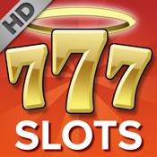175x175bb