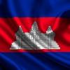 Khmer Keypad