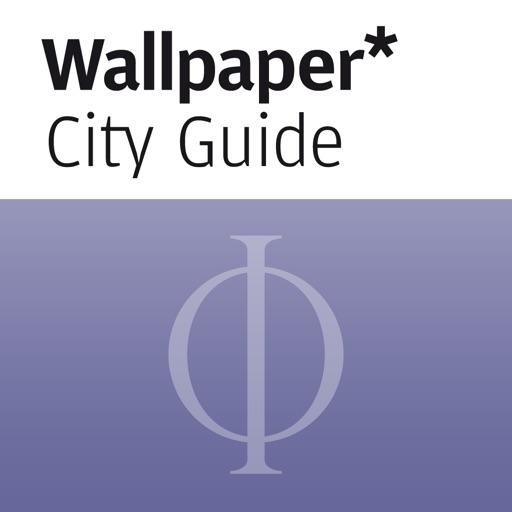 Seoul: Wallpaper* City Guide