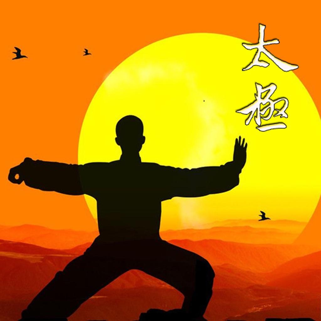 太极拳 taichi 教学视频集【太极十二拍·佳木斯