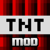 TNT MOD - Crazy TNT Mods (with Nuke) for Minecraft PC Guide Edition