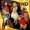 Alice nel Paese delle Meraviglie (Completo) - Extended Edition - A Hidden Object Adventure (AppStore Link)
