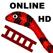 Snakes & Ladders Online