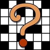 Lexeme icon