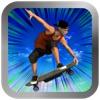 Skate Beat