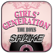 Girls' Generation SHAKE