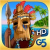 The Island: Castaway 2® HD (Full)