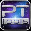 PT Tools