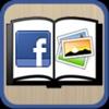 PhotoLife - Facebook Albums