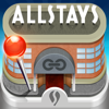 AllStays Hotels By Chain