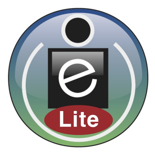 Analogies Lite iOS App