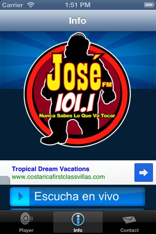 jose1011 screenshot 2