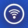 Wifi Seguro Gratis
