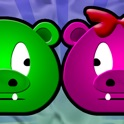 Evil Pigs icon