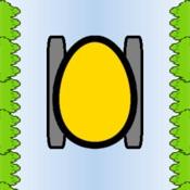 EggSki