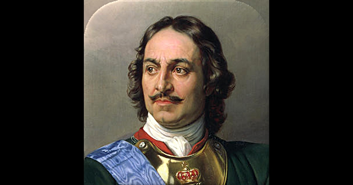 catherine the great essays Peter the great vs catherine the great--who was greater essay by wruz6  the troubles it faced following its mongolian rule--peter the great and catherine the .