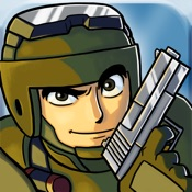 Strike Force Heroes Extraction Hack - Cheats for Android hack proof