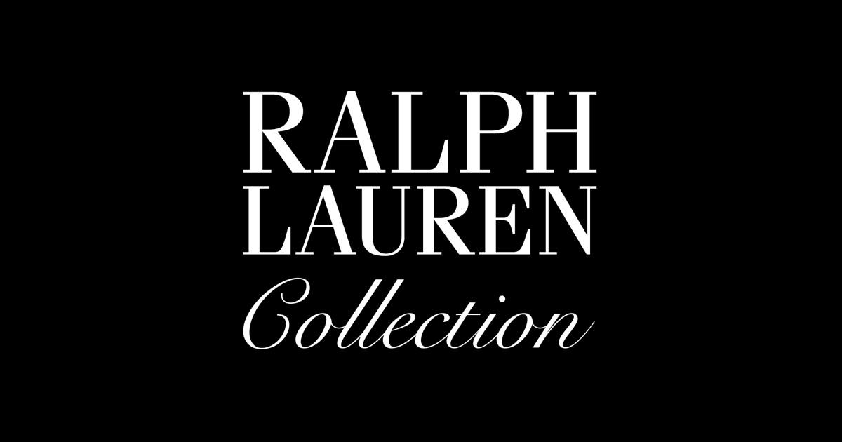 ralph lauren corporation ralph lauren official website