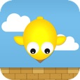 Bird Fall - Attack of the swamp of birds from the sky (by duet puppy game)