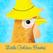 The Little Red Hen - A Little Golden Book App