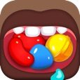 Candy Mania: clans match clashing fun edition free