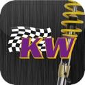 KW DDC ECU icon