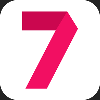 7 Minute Workout app review: transform your body and improve your health