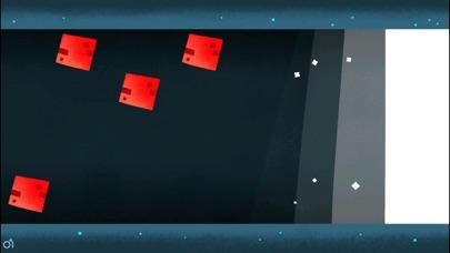 42 Orbs screenshot 5