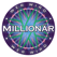 Wer Wird Millionär? 2014 - Sony Pictures Television UK Rights Limited