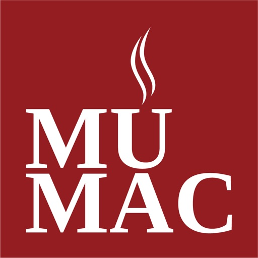 Mumac Audio Guide English Version