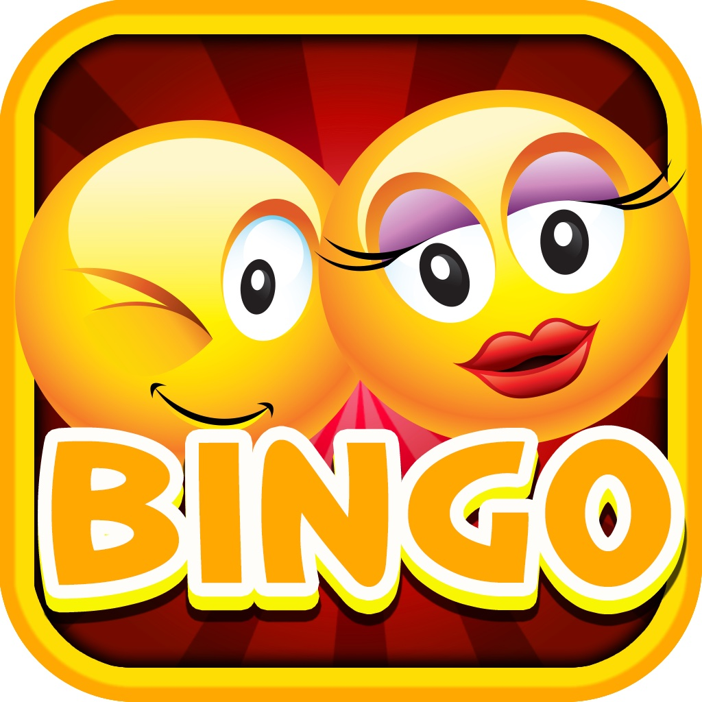 Animated gambling emoticons casino game table theoretical win