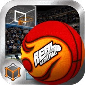 Real Basketball hacken
