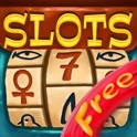 Ancient Slots of Pharaoh - Win 777 Gold Jackpot in 3-Wheel Casino FREE