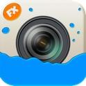 Photo Water Reflection- Free Photo Reflection Editor