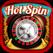 Hot Spin Mega Jackpot Slots