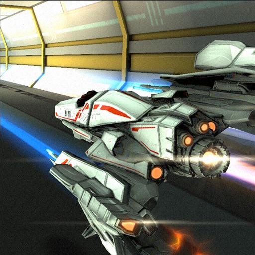 隧道轰炸:Tunnel Blazer