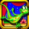 Animal Preschool! Circus- Educational Learning Games for Kids & Toddlers