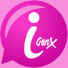 iTalkGenX