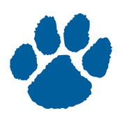 Kearney High Bearcats Game Guide app review