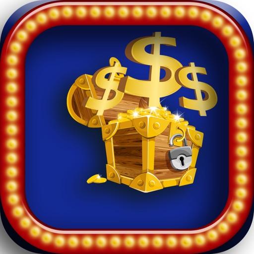 Casino Tower Tower - Free Coin Bonus iOS App