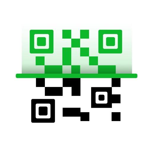 ウキQRコードリーダー | 価格比較対応!郵便宅急便お問い合わせ追跡も、バーコードもスキャンできる!