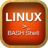 Lbs Commands - Learn to daily use commands in Linux for Windows and Mac OS X windows os wiki