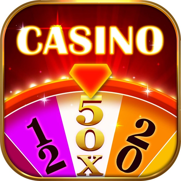 bet and win casino app
