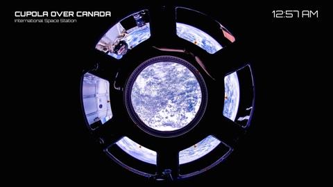 Screenshot #4 for Earthlapse TV