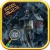 Hidden Object: Haunted Relics - Enter Spooky Manor & Find Hidden Objects In A Free Puzzle Game