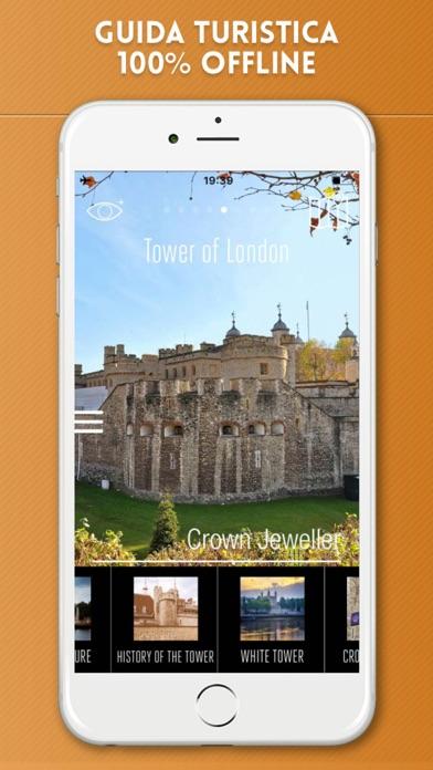Screenshot of Torre di Londra1