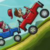Fingersoft - Hill Climb Racing 2 kunstwerk