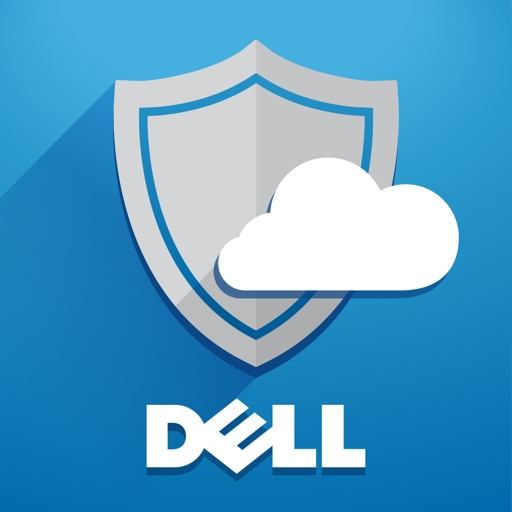 Dell Data Protection | Cloud Edition