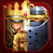 Clash of Kings - CoK icon