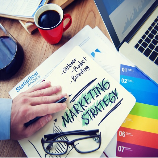 gillette strategic marketing case